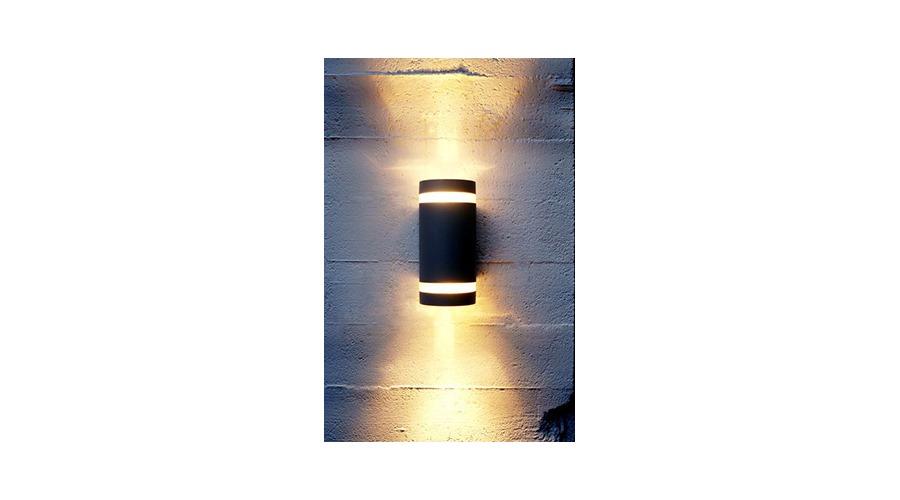 Nordlux udendørslamper