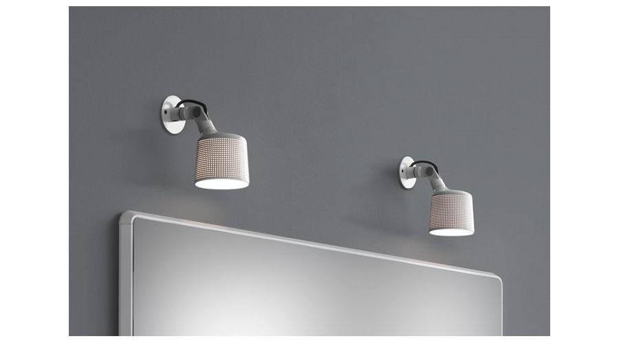 Produkter Huset Holst Bolig design Huset Holst Vipp